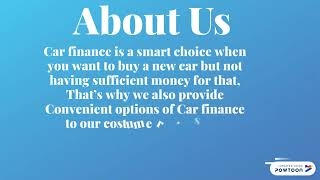 Best Offer Used Cars in Auckland