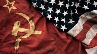 США 4382: Почему армия эмигрантов из СССР в США не сделала из США второй СССР?