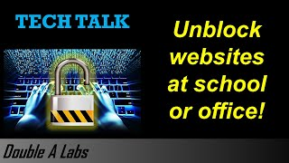 music websites for school unblocked - Kênh video giải trí dành cho