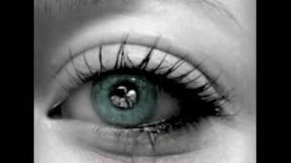 Laura Pausini - One More Time (lyrics)