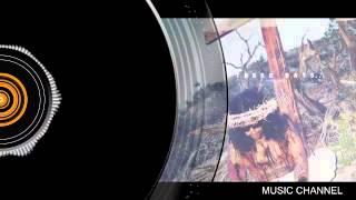 09 Ab-Soul (2014) Kendrick Lamar's Interlude (Feat  Kendrick Lamar)