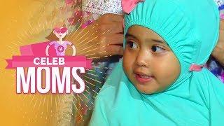 Celeb Moms: Vania | Di Doa Ibu, Dedek Dengar - Episode 252