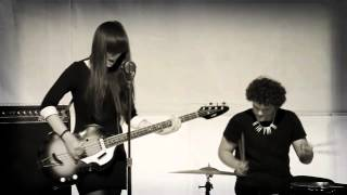 Video The Maggie's Marshmallows - Come along (OFFICIAL)