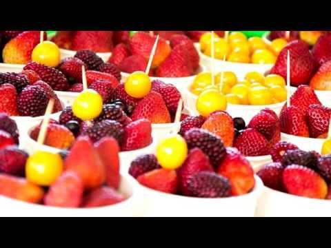 È possibile mangiare uno spratto a perdita di peso