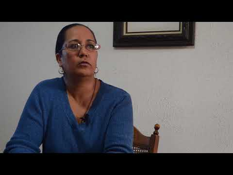 Martha Lorena Rivera