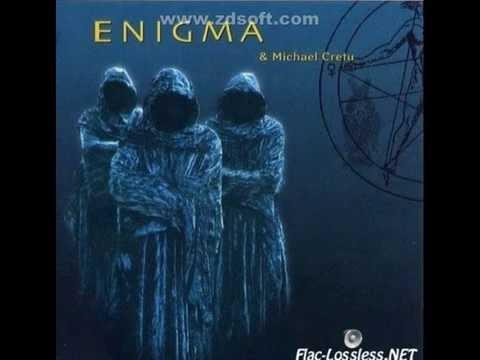 enigma songs