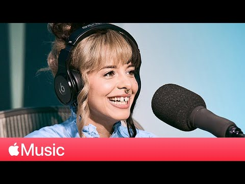 Melanie Martinez: 'K-12' Album and Film | Beats 1 | Apple Music