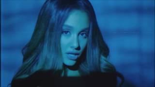 Cool Focus To Myself - Ariana Grande (feat. Selena Gomez & Demi Lovato) [Mashup]