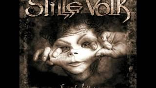 Stille Volk La Danse de la Corne