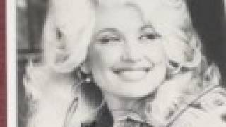 DOLLY PARTON - SMOKY MOUNTAIN MEMORIES - Best Version Ever