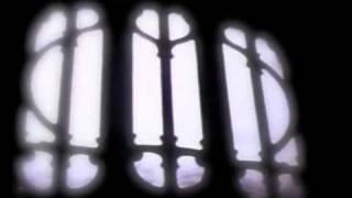 2MERICA - Never Met Tomorrow