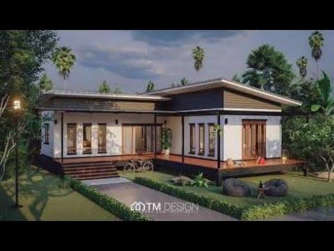 mp4 Home Design L Shape, download Home Design L Shape video klip Home Design L Shape
