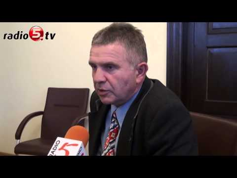Gdzie kupić liczników energii elektrycznej w Murmańsku