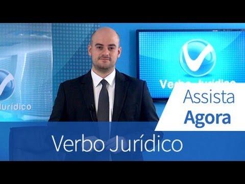 Direito Financeiro – Prof. Juliano Colombo