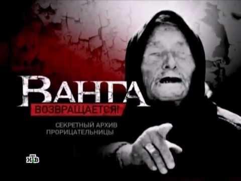 Trattamento di dipendenza alcolica Kostroma