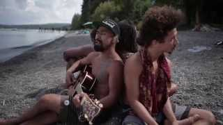 Father Mountain [Nahko Bear & Friends]