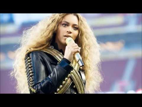 Ring Off - Beyoncé (Audio)