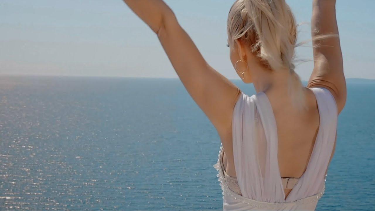 Honk! & Isi Glück – Ballerina (Mallorca wo die Liebe begann)