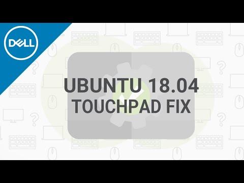 Download How to Fix Ubuntu Right Click Not Working (Official Dell Tech Support) Mp4 HD Video and MP3