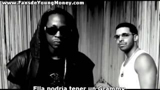 2 Chainz feat Drake   No Lie  Subtitulada en español