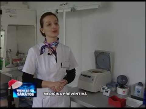 Tratamentul hipertensiunii arteriale cu stenoza arterei renale