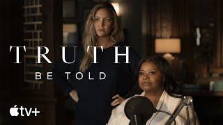 Saison 2 - Trailer #1 (VO)