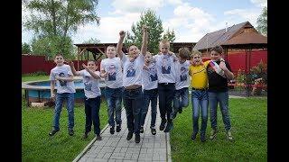 Прощай начальная школа. 182 школа Новосибирск HD