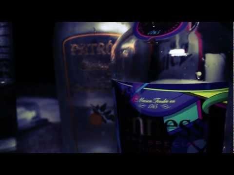 "Cello Figaro - ""Work"" (Official Video)"