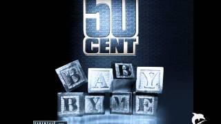 50 Cent feat Ne-Yo - Baby by Me (Remix 2012)