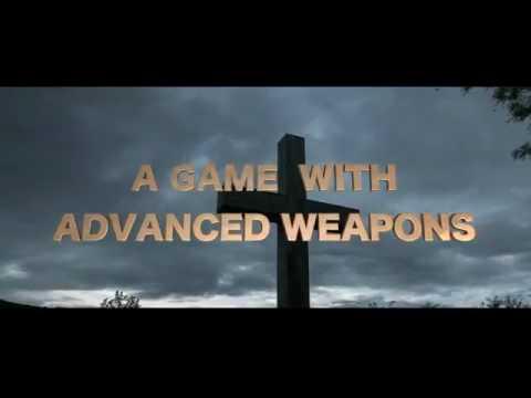 Sniper 7  Homeland Security Official Trailer 2017 Billy Zane, Tom Berenger Action Movie HD