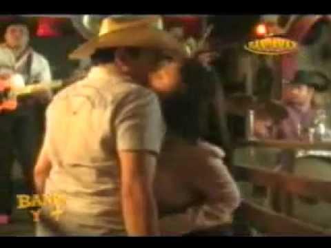 Mariano Barba - Aliado del tiempo (Video Official)