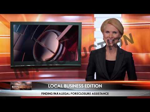 New Expert Witness Video 5 14 18