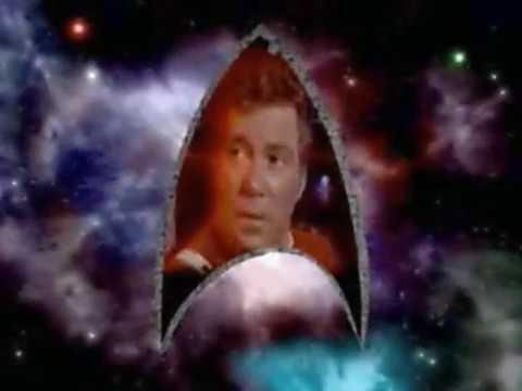Bring Back Kirk - Original Trailer
