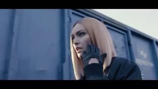 RED LIPS - Ja wam zatańczę (official video)