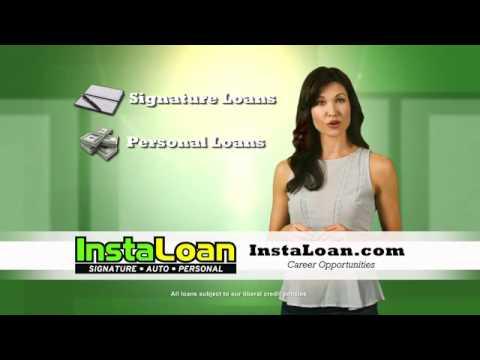 Illinois payday loan hotline photo 1