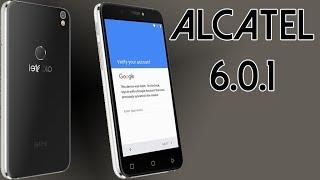 alcatel 4047d frp - Kênh video giải trí dành cho thiếu nhi