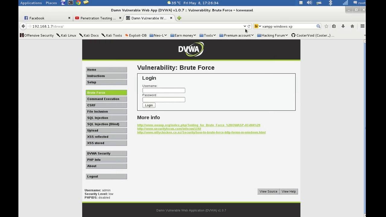 w3GPHaGX_Pk/default.jpg