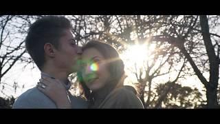 MARIA - A Primeira Vez ft. Smacker (video oficial)