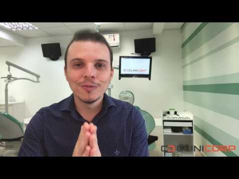 Auxiliar de Dentista -  Dicas Clinicorp