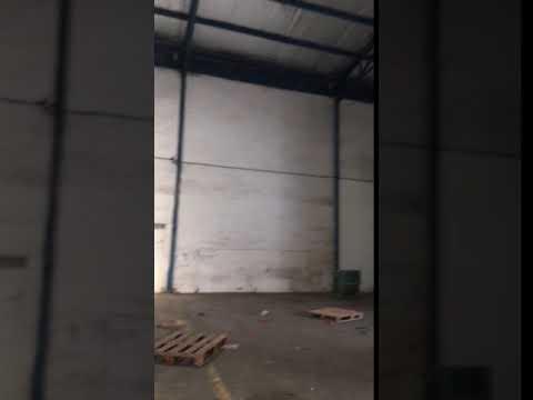 Gudang atau Pabrik Dijual Sunter, Jakarta Utara 14350 RC3Z0MJ5 www.ipagen.com