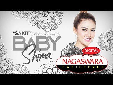 Single Dancedhut Terbaru Baby Shima Berjudul Sakit Resmi Dirilis
