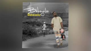 Bekezela - Bekezela