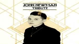 John Newman - Gold Dust (Tribute)