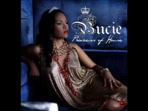 Bucie  - Set Your Soul Free