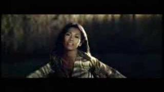 Anggun - Saviour (OST Transporter 2)