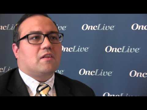 Pancreatic cancer uptodate