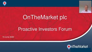 onthemarket-plc-proactive-one2one-virtual-event