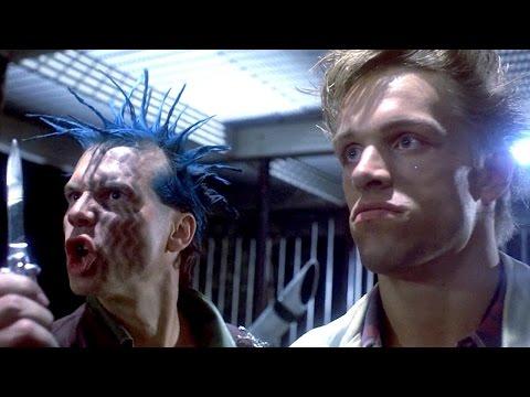 Top 10 Movie Mugging Scenes