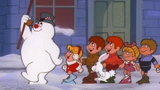 Top 10 Classic Christmas Songs