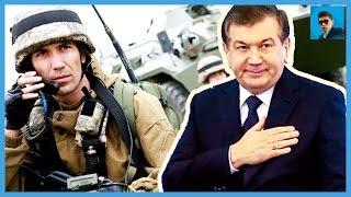 Мирзиеев обещал. Что будет с Узбекистаном в 2017?
